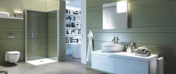 sanit r ausstellung hildesheim preiswert schnell und problemlos sanit r ausstellung hildesheim. Black Bedroom Furniture Sets. Home Design Ideas